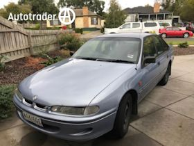 Cheap Used Cars For Sale Under 2 000 In Melbourne Vic