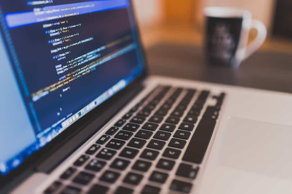 How Proper Custom Web Design and SEO Work Together