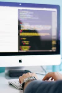 Website Design Orlando 2