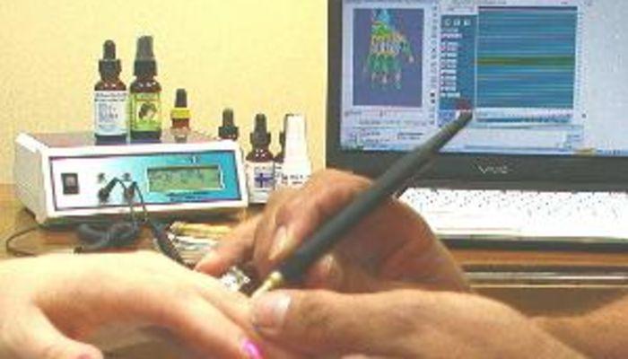 Business Photo_VitalHealth&NaturalMedicine.jpg