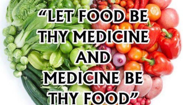 Business Photo2_VitalHealth&NaturalMedicine.jpg