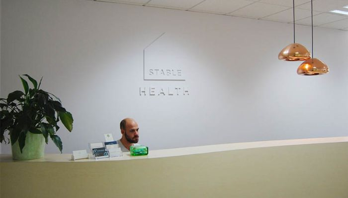 Stable_Massage-CBD-01.jpg