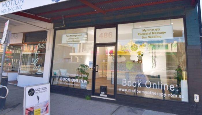 Motion-Myotherapy-Remedial-Massage-Melbourne-Massage-Northcote.jpg
