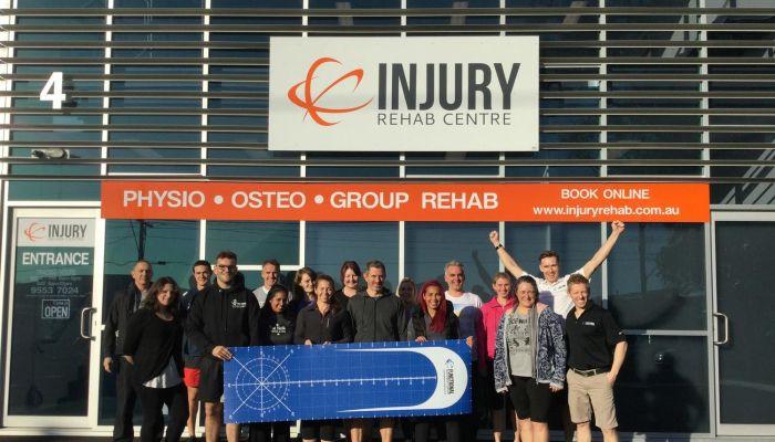 injury rehab.jpg