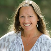Kristine Gardner