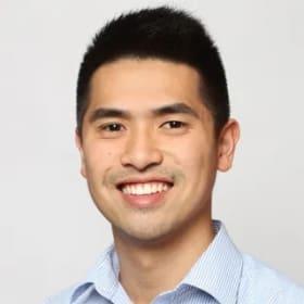 Stephen Nguyen