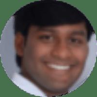 Ayurvedic Consultation (initial)