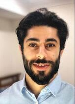 Salim Mishaal