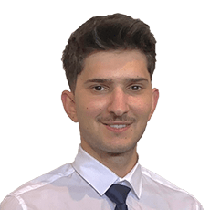 Chiropractic Consultation (initial)