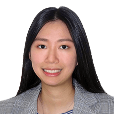 Pei Qin Ang