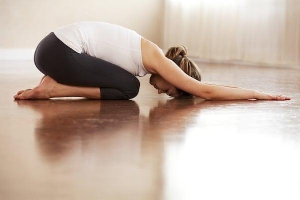 Every Body Yoga Image 1