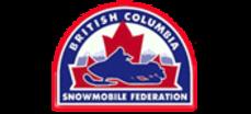 British Columbia Snowmobile Federation
