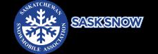 Saskatchewan Snowmobile Assocation