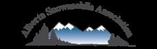 Alberta Snowmobile Association