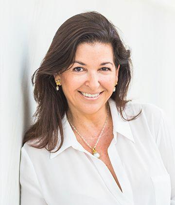 Vivianne Swietelsky