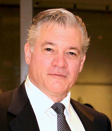 Joseph M. Hawlik