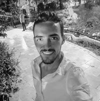 Yosef Amar