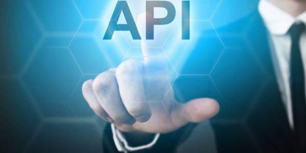 API Sentrisk Design
