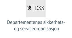 Departementenes sikkerhets- og serviceorganisasjon