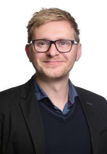 Pål Andre Løberg