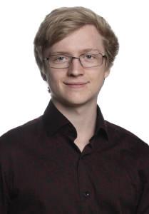 Jesper Dahl Ellingsen
