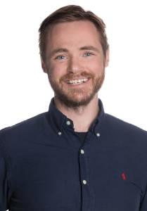 Andreas Bradahl