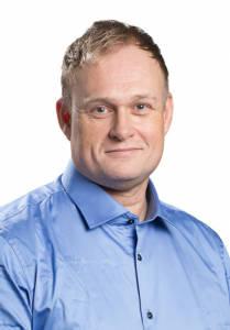Knut Lerpold