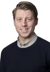 Mikael Wallén