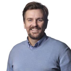 Alexander Mjelstad