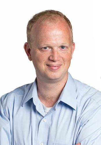 Tor Einar Dørum, Senior Rådgiver, Avella