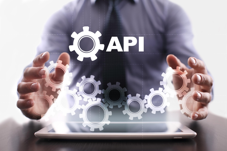 Avella AS og APIer
