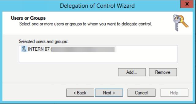 DelegatePasswordReset-02