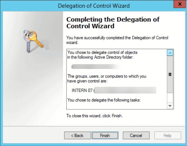 DelegatePasswordReset-04