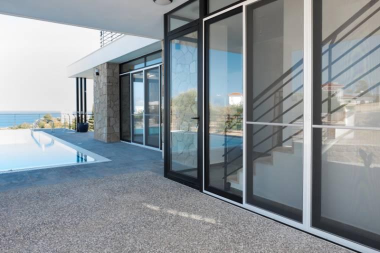 Satılık Villa 558