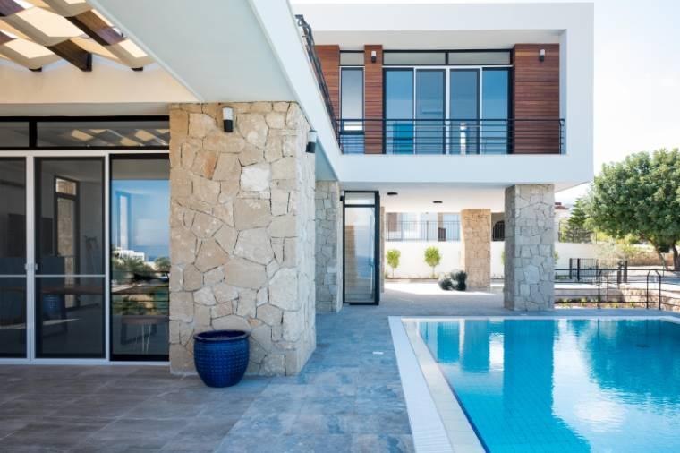 Satılık Villa 562