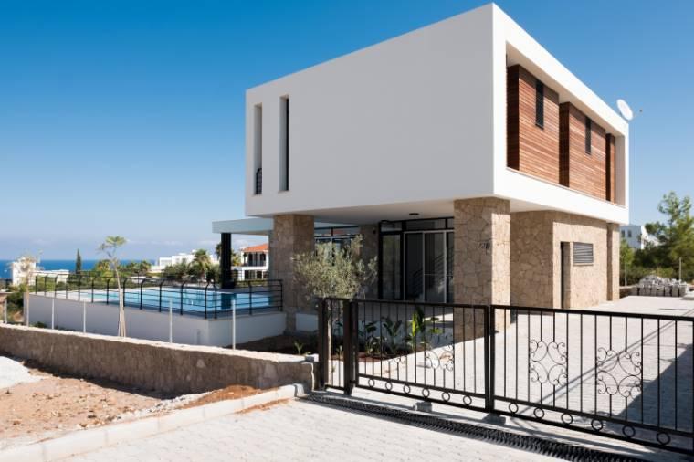 Satılık Villa 564