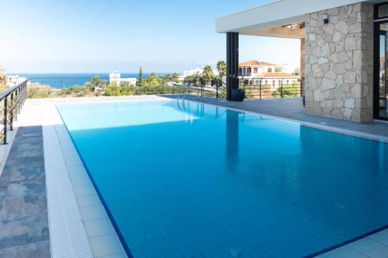Satılık Villa 563