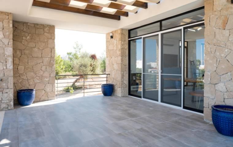 Satılık Villa 565