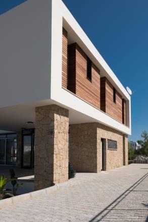 Satılık Villa 567