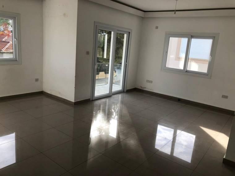 Kuzey Kıbrıs - Lefkoşa Marmara Satılık Apartman Dairesi 2171