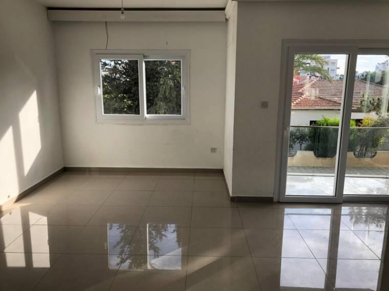 Kuzey Kıbrıs - Lefkoşa Marmara Satılık Apartman Dairesi 2170