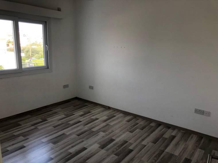 Kuzey Kıbrıs - Lefkoşa Marmara Satılık Apartman Dairesi 2174