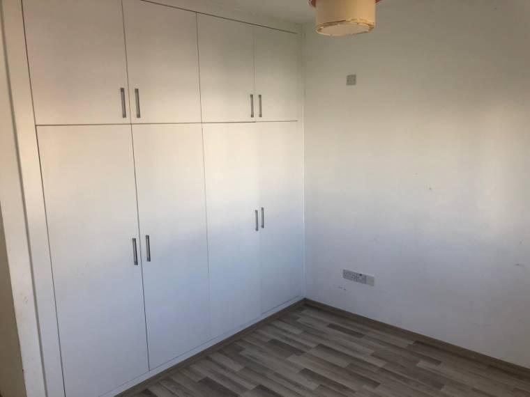 Kuzey Kıbrıs - Lefkoşa Marmara Satılık Apartman Dairesi 2175
