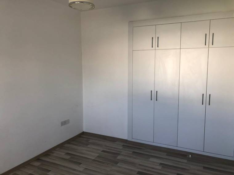 Kuzey Kıbrıs - Lefkoşa Marmara Satılık Apartman Dairesi 2176