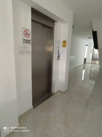 Kuzey Kıbrıs - Lefkoşa Gönyeli Satılık Penthouse 2194