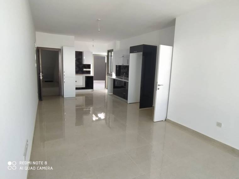 Kuzey Kıbrıs - Lefkoşa Gönyeli Satılık Penthouse 2195