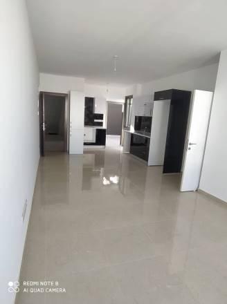 Kuzey Kıbrıs - Lefkoşa Gönyeli Satılık Penthouse 2196