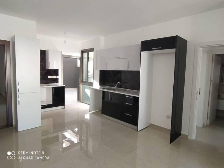 Kuzey Kıbrıs - Lefkoşa Gönyeli Satılık Penthouse 2197