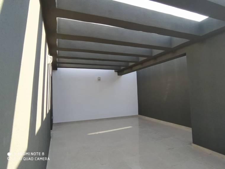 Kuzey Kıbrıs - Lefkoşa Gönyeli Satılık Penthouse 2199
