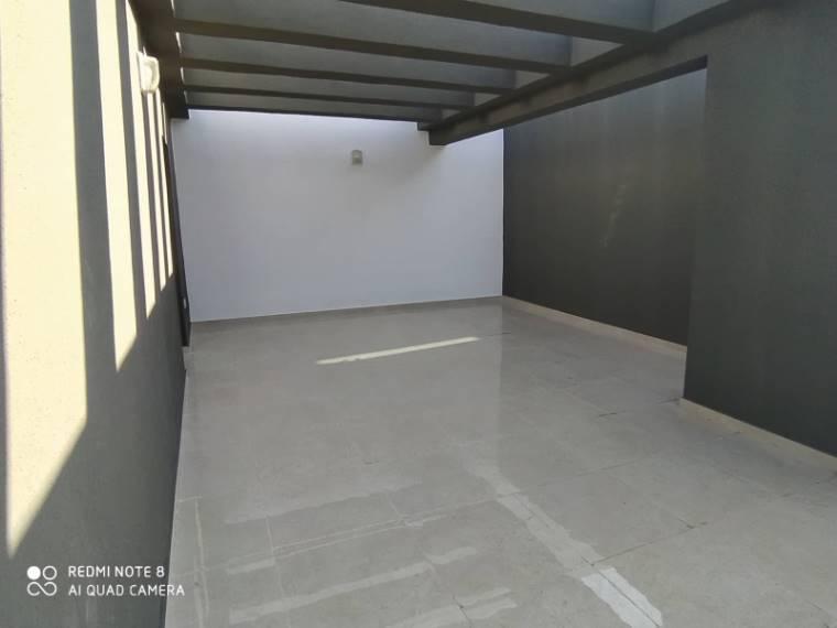 Kuzey Kıbrıs - Lefkoşa Gönyeli Satılık Penthouse 2200